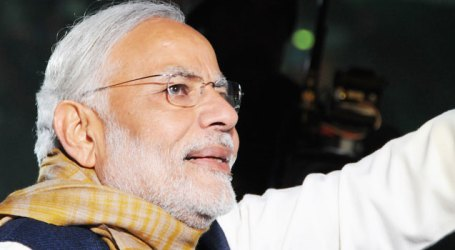 India is committed to sustainable development, fight against plastic pollution to continue, says PM