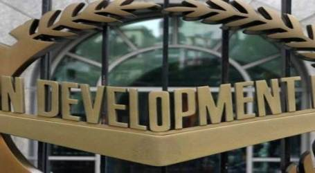 ADB to unveil new development strategy for Asia by middle of this year