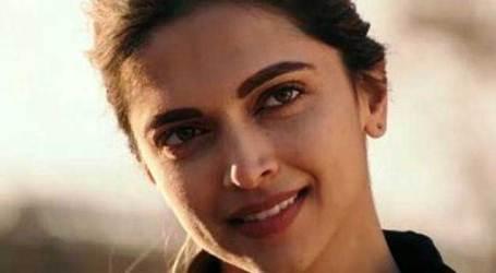 Deepika grabs eyeballs with 2 most viewed commercials during IPL 2018