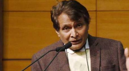 India to double exports by 2025: Suresh Prabhu