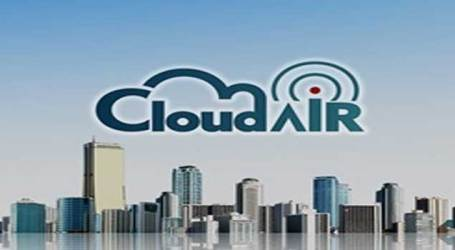 STRONG NETWORK : MTN, Huawei jointly roll out CloudAIR 2.0 solution