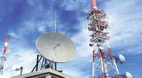 Draft new telecom policy proposes bundle of sops