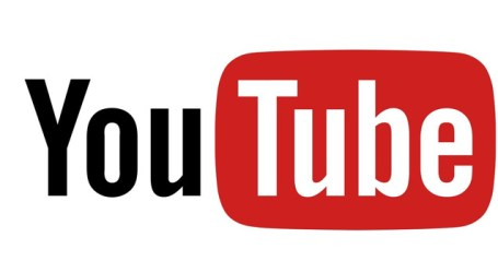 YouTube plans original programming in India, Japan and other markets