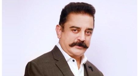 India's best Prime Minister is yet to come: Kamal Haasan