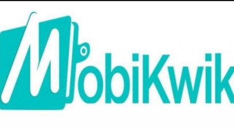 MobiKwik offers credit card payments for all Visa card holders