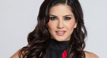 Sunny Leone reveals her fav song from 'Karenjit Kaur: The Untold Story'