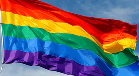 UN in India welcomes Supreme Court judgment striking down Section 377