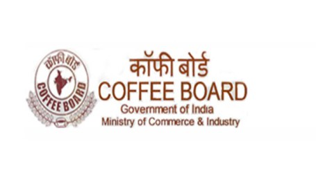 Suresh Prabhu launches digital initiatives to benefit coffee stakeholders