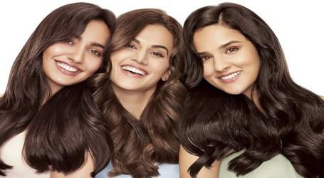 Garnier Color Naturals announces Taapsee Pannu, Angira Dhar, Neha Sharma as brand ambassadors
