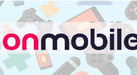 OnMobile launches ONMO Videos in India, Bangladesh & the Middle East