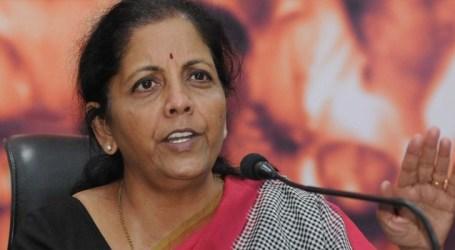 Defence Minister Explains Rafale Factory Visit, rebuts allegations