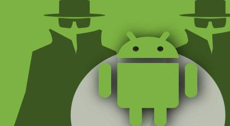 Android users alert : Fake Google Play Store malware may attack your phone