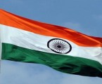 Indian Railways to install 100-feet tall Tricolours at 75 stations