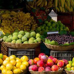 המלצות התזונה של ברזיל – הנחיות תזונה מבוססות מזון