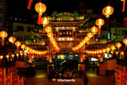 abartys health