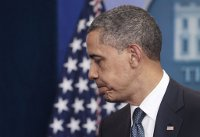 Does USA Seek World War III?. 44949.jpeg