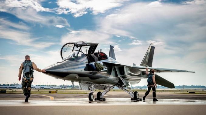 T-X Rollout