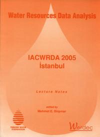 werdec3_w200