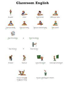 le sixieme sommeil english pdf
