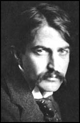 Image result for stephen crane