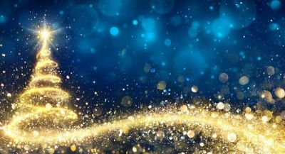Read more about the article Christmas Vocabulary :  What's behind the holiday?