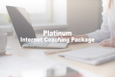 Platinum Internet Coaching