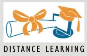 Distance-learning-Method 3