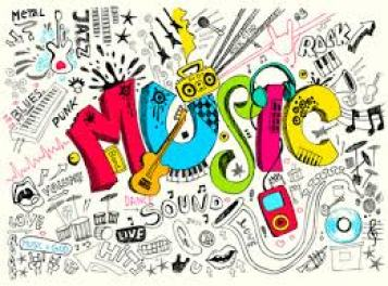 Music-for-studying-vocabulary 2