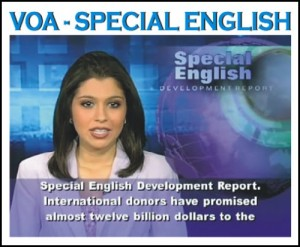 some-secrets-help-you-improve-the-english-speaking-skill-1