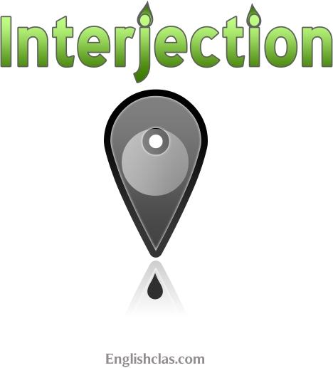 Pengertian Kata Seru (Interjection) dalam Bahasa Inggris