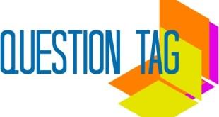 Pengertian Question tag, Rumus, Contoh Latihan Soal