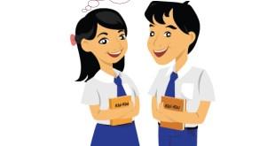 Contoh Dialog Singkat Offering Help Dan Artinya English Class