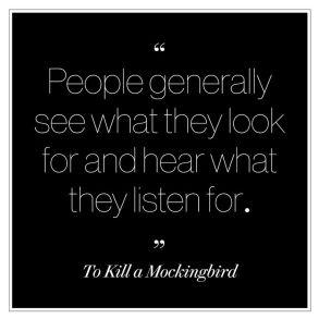 people-hear