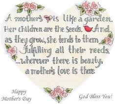 91216-a-mother-s-love-is-like-a-garden