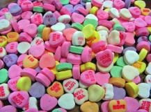 valentines-candy-crafts-gifts-10143