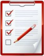 Регистрация за курс за учебната 2020/21 година