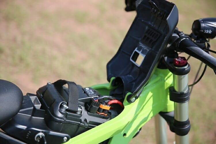 Sur-ron | The UK Premier Dealer for Sur ron Electric Bikes