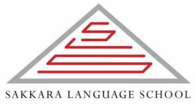 Sakkara Language School