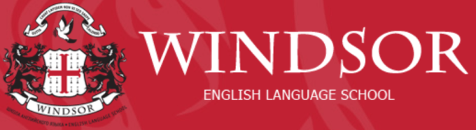 Windsor English Language School