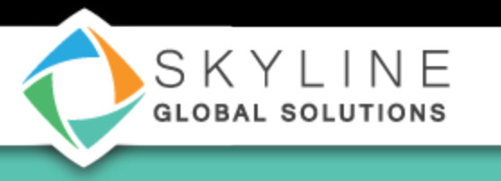 Skyline Tech Solutions