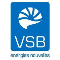 EFL-Logo-VSB-energies-nouvelles
