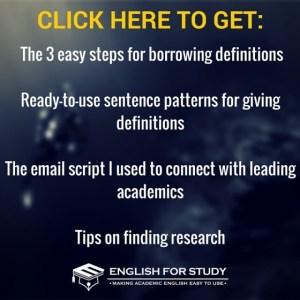 easier dissertation