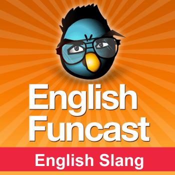englishslang