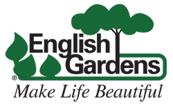 English Gardens | West Bloomfield Township, MI