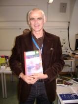 ELF3 Forum, Vienna, 2010