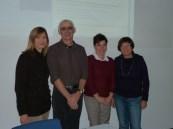 Hochschule Kempten Fakultät Tourismusmanagement