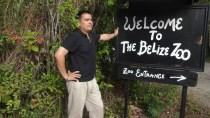 Belize Zoo,Hatyville,Belize