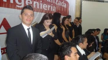 Cristian,Conversation Group,May 2015