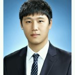 Yang Ha-eun, President of the 28th Student Association