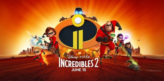 Poster_Incredibles2.jpg